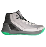 Stephen Curry Basketball shoes 275472