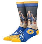 Stephen Curry Athletic socks 275476