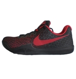 Kobe Bryant Basketball shoes 275485