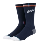 Oklahoma City Thunder Socks 275489