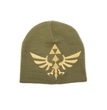 The Legend of Zelda Cap 275631