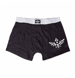 The Legend of Zelda Boxer shorts 275646
