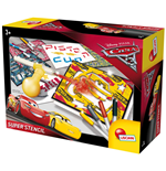 Cars Board game 275831