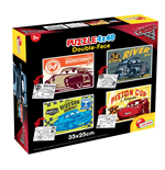 Cars Puzzles 275834