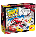 Cars Board game 275836