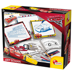 Cars Board game 275840