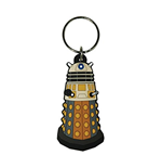 Doctor Who Keychain 275841