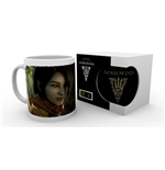 The Elder Scrolls Mug 275844