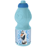 Frozen Drinks Bottle 275847