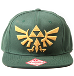 The Legend of Zelda Cap 275850