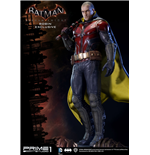 Batman Arkham Knight 1/3 Statues Robin & Robin Exclusive Exclusive 80 cm Assortment (3)