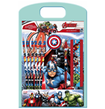 The Avengers Stationery Set 276032