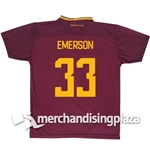 AS Roma Jersey 276103