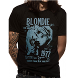 Blondie T-shirt 276147