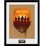 Call Of Duty Frame 276211