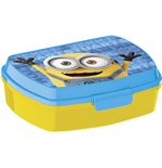 Despicable me - Minions Box 276250
