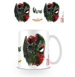 Spiderman Mug 276269