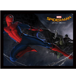 Spiderman Print 276279