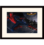 Spiderman Print 276280