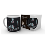 Amy Winehouse Mug 276365