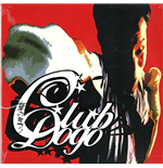 Vynil Club Dogo - Mi Fist (2 Lp)