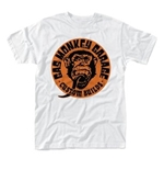 Gas Monkey Garage T-shirt 276618