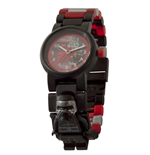 Lego Star Wars Episode VII Watch Kylo Ren