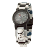 Lego Star Wars Watch Stormtrooper