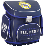 Real Madrid school bag 53220