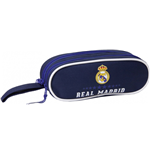 Real Madrid pencil case double 53227