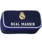 Real Madrid pencil case 53226