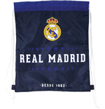 Real Madrid bag for shoes 53224