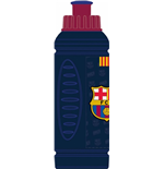 Barcelona FC bottle 62439