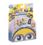 Despicable me - Minions Toy 276785