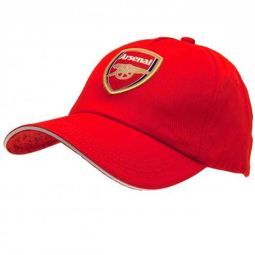 Arsenal F.C. Cap RD