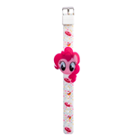 My little pony Wrist watches 276829