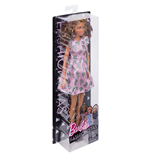 Barbie Action Figure 276831