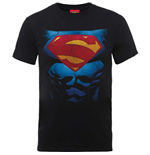 Superman T-shirt 277135