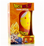 Dragon ball Glassware 277141