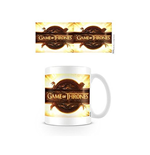 Game of Thrones Mug 277156