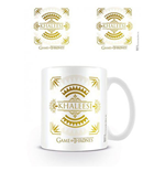 Game of Thrones Mug 277158