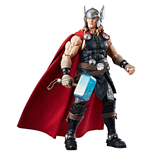 Marvel Legends Series Action Figure 2017 Thor 30 cm
