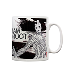 Guardians of the Galaxy Mug 277261