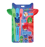 PJ Masks  Wrist watches 277342