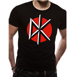 Dead Kennedys T-shirt 277378