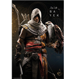 Assassins Creed Poster 277554