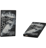 Game of Thrones Powerbank 277844