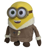 Despicable me - Minions Plush Toy 277847