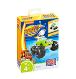 Blaze and the Monster Machines Toy 277859