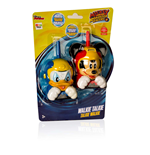 Mickey Mouse Walkie Talkie 277869